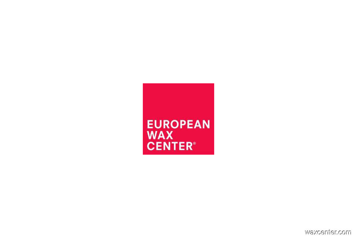 European Wax Center said to raise US$180 million in IPO