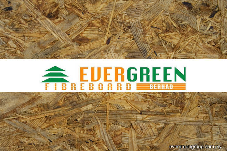 Evergreen's Indonesian ops not affected by litigation