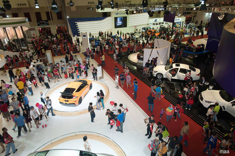 KLIMS'18 to feature car accessories and car care products firms