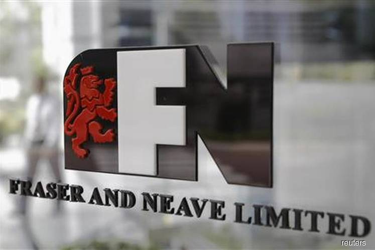 F&N receives deposit refund for Perlis land, to pursue other opportunities