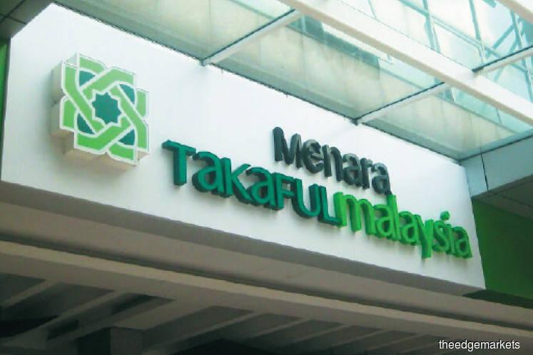 Balanced risk-reward profile seen for Syarikat Takaful Malaysia