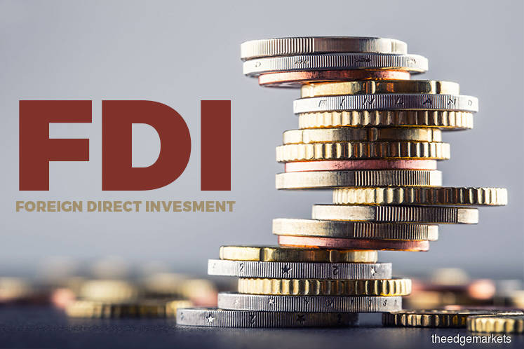 11th MP review to focus on FDI