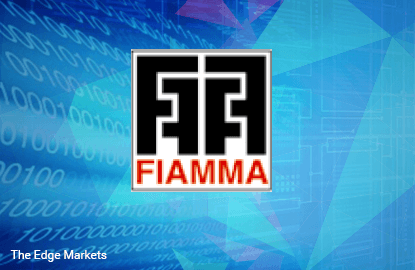 Stock With Momentum: Fiamma Holdings