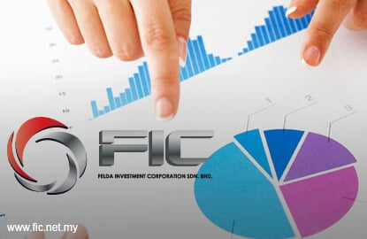 FIC close to concluding Eagle High acquisition