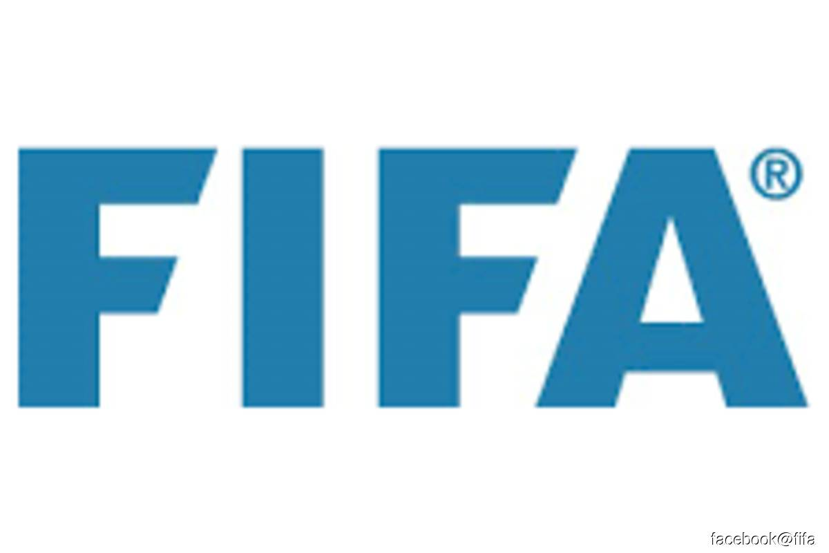 FIFA: Clubs spend US$48.5 billion in transfer fees in 2011-2020