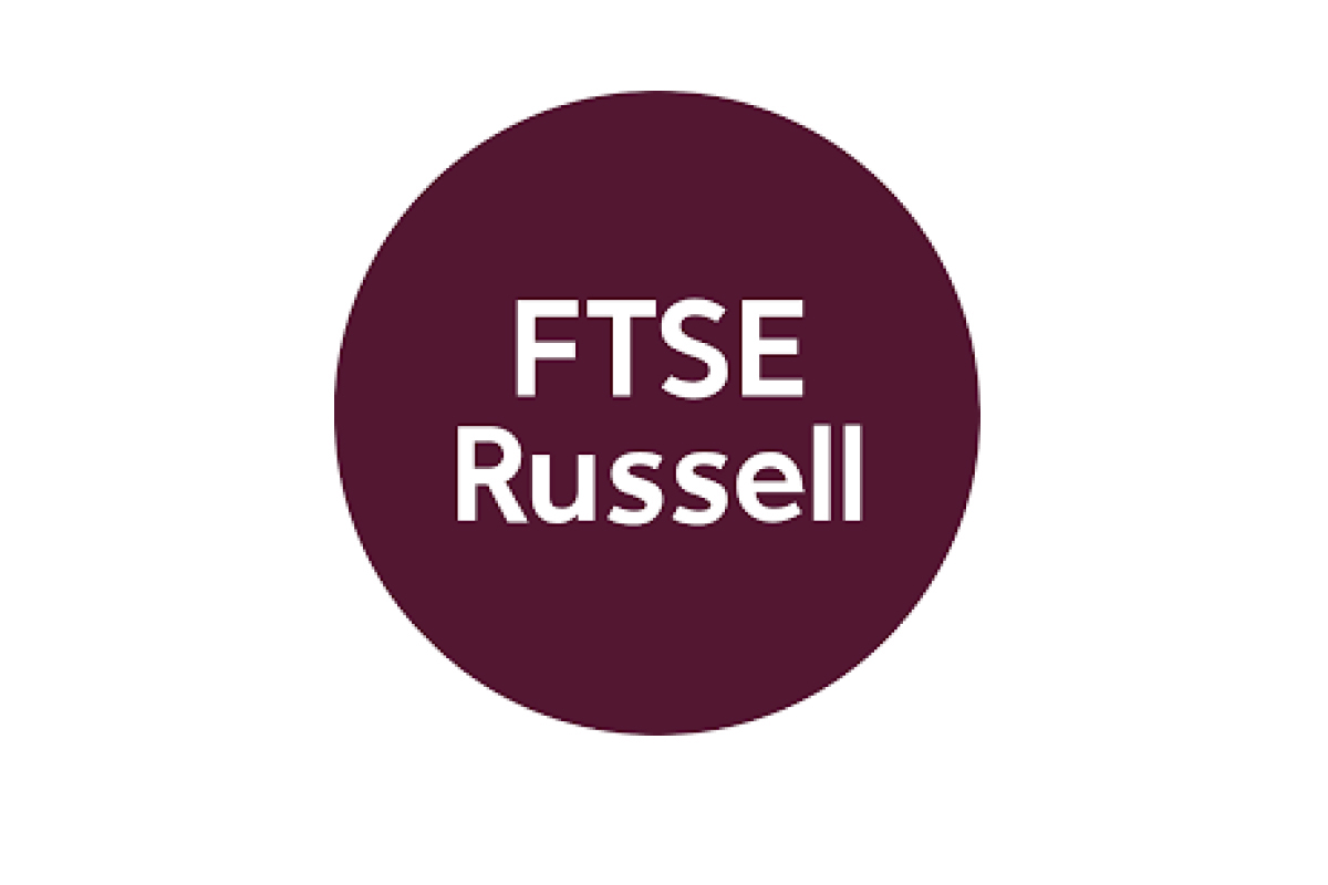 FTSE Russell to rev up in Asia-Pacific