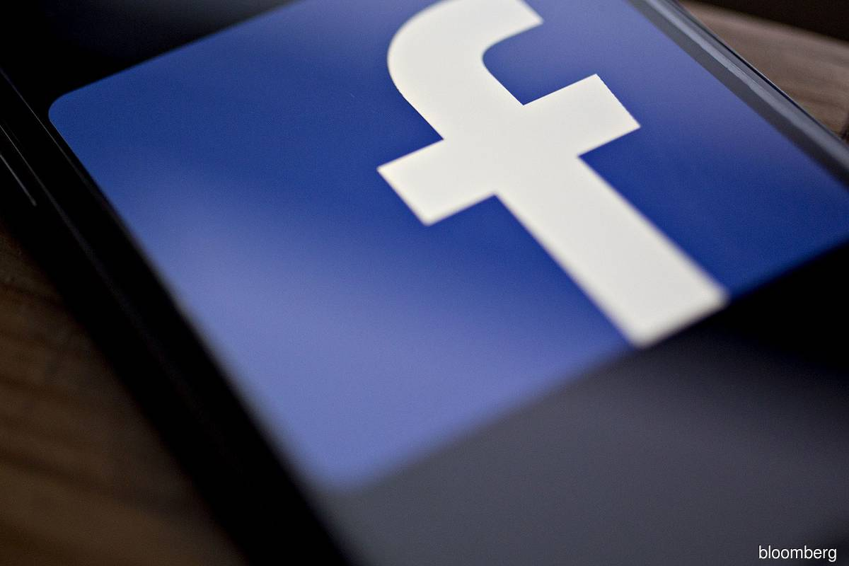 Facebook building neighborhood feature as Nextdoor eyes IPO