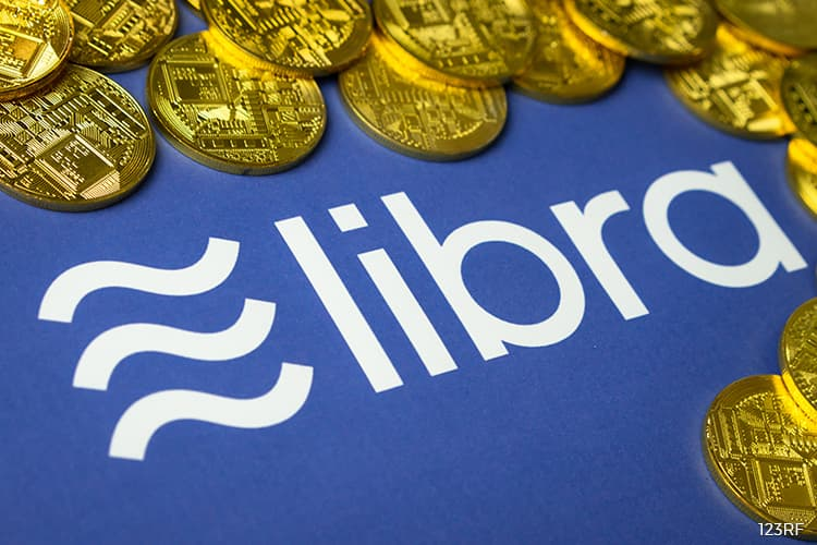 Facebook's Libra Cryptocurrency Gets Remaining Partners' Nod