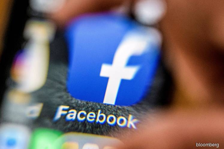 Facebook may be ordered to block users' offensive posts globally