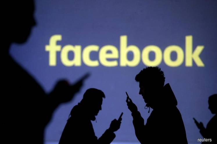 Facebook, 3 Indonesian firms in early talks for mobile payment approval, says regulator