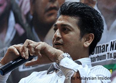 Faiz_Fadzil_NS-PAS-delegate-TMI.png