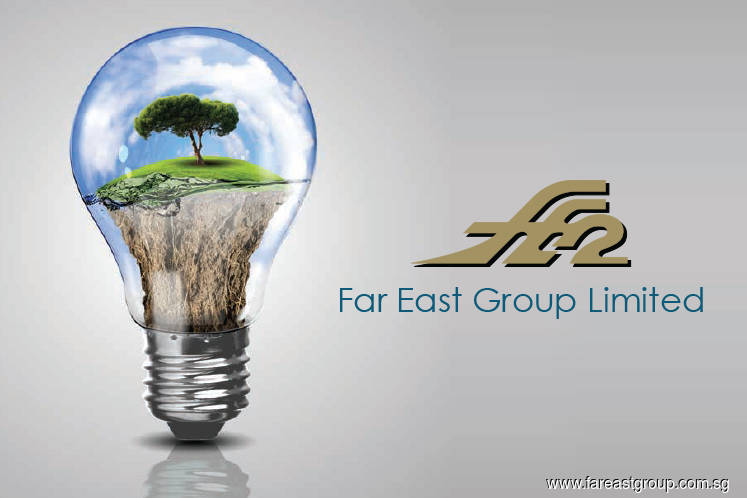 Far East Holdings buys oil palm plantation in Rompin from Harn Len for RM183m