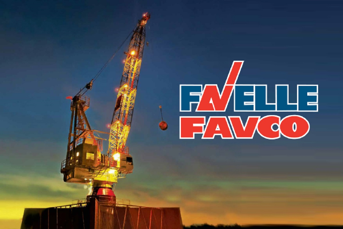 Favelle Favco a proxy to recovery in O&G sector, say analysts