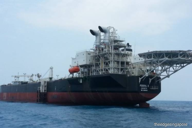 Federal wins US$6 mil Vietnam contract from Xtreme Subsea