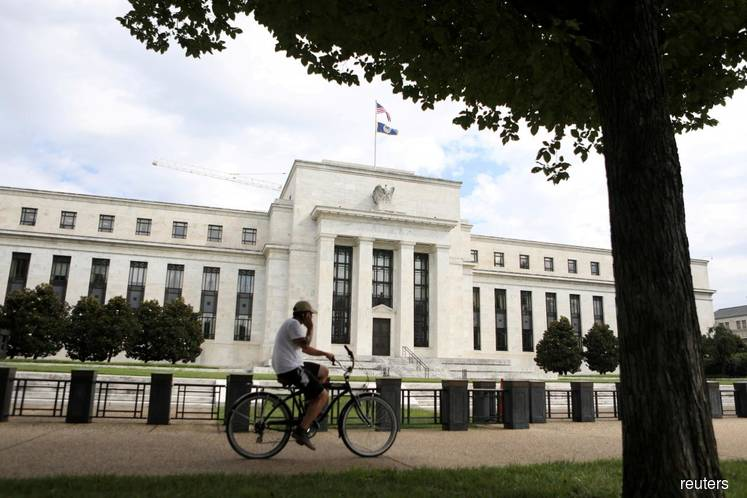 Another technical tweak as Fed wrestles to control policy rate