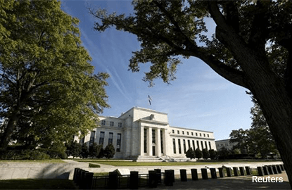 Fed, economists and investors share rare harmony on rate outlook