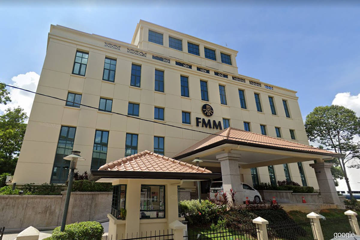 FMM pushes for further extension of loan and financing moratorium period