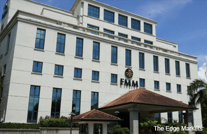FMM: Please ensure ready jobs for the 1.5 mil more Bangladeshi workers