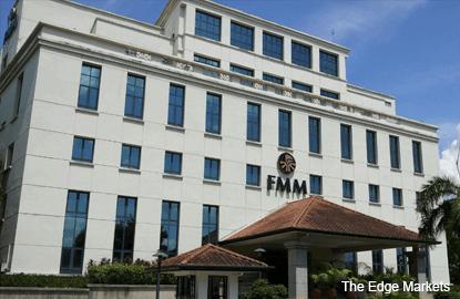 FMM:请确保有工作供150万孟劳