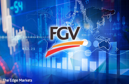 Stock With Momentum: Global Ventures Holdings