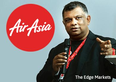 Fernandes_Air-Asia_theedgemarkets