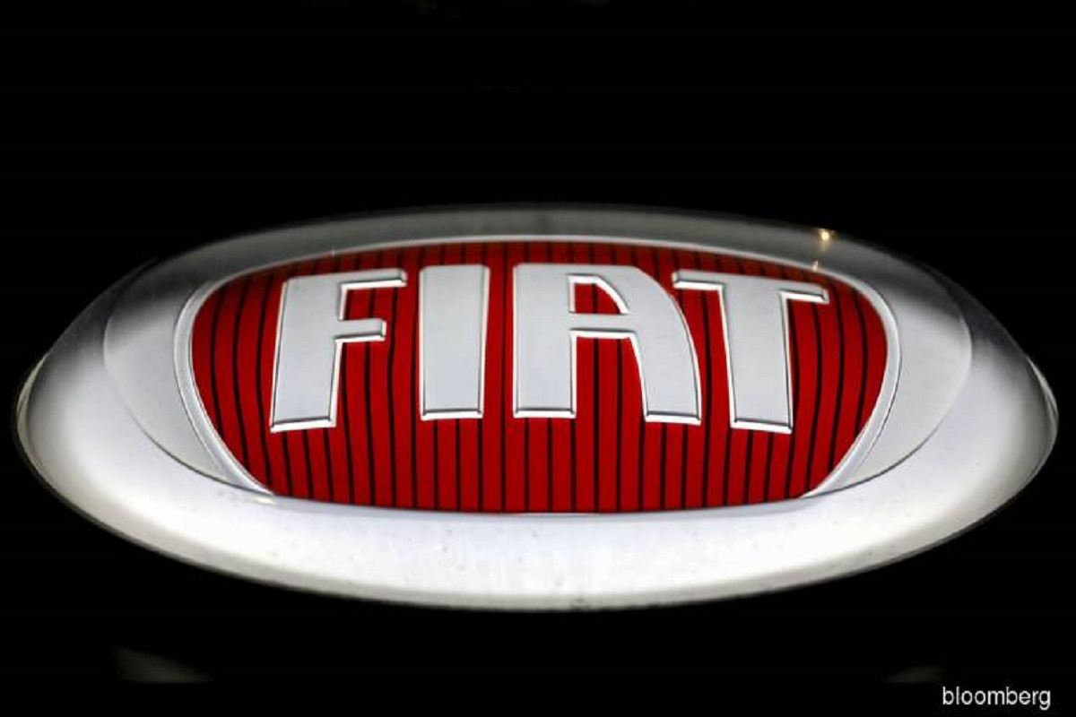 Fiat Chrysler to spend US$150m setting up global tech centre in India
