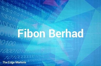 Stock With Momentum: Fibon