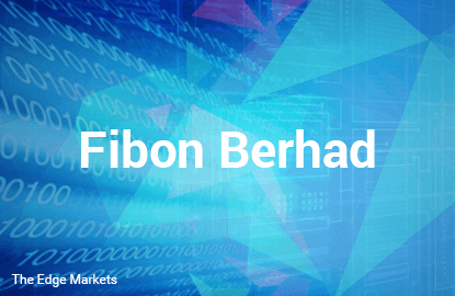 Stock With Momentum: Fibon