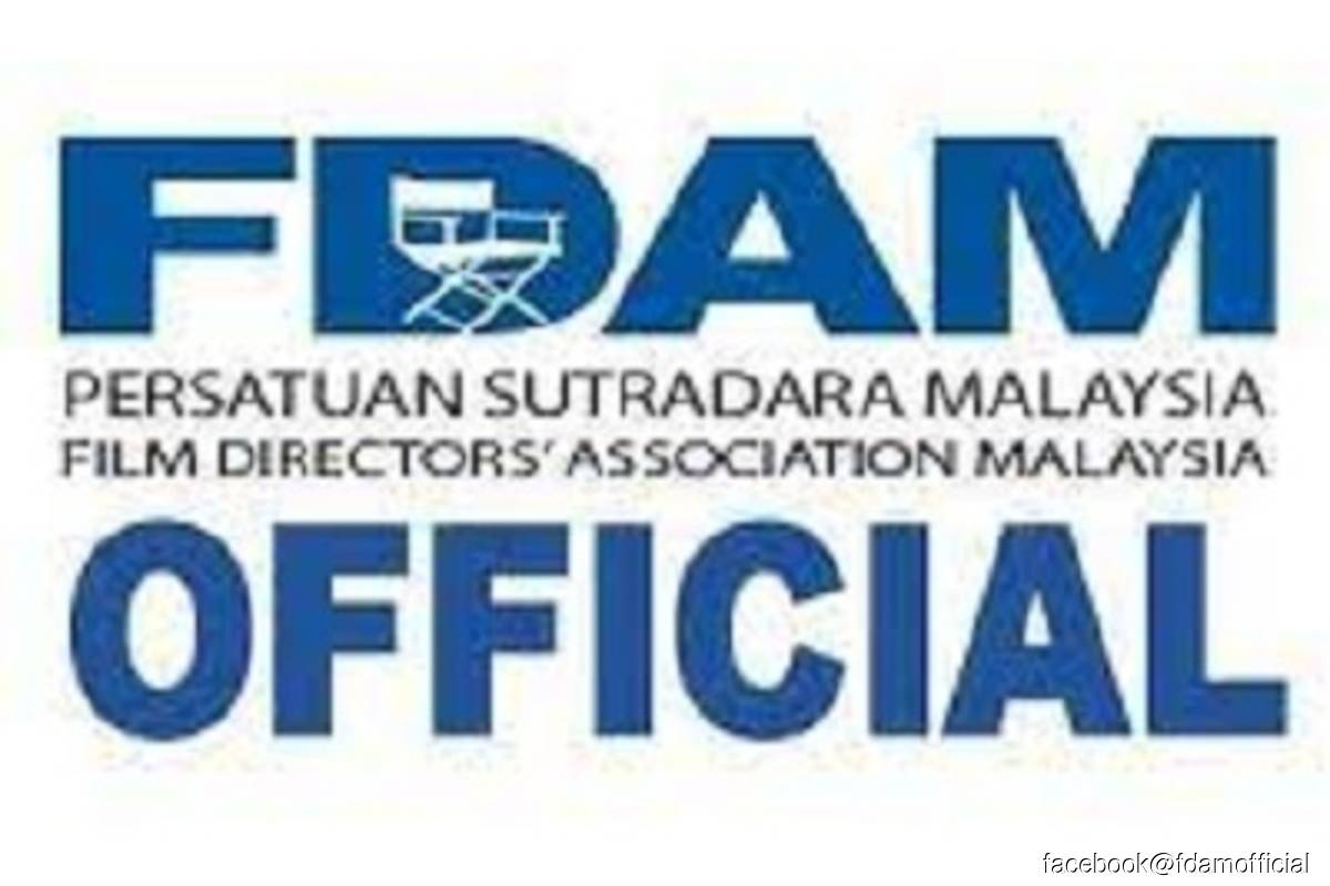 FDAM confirms syndicate behind videos promoting online gambling is not its member