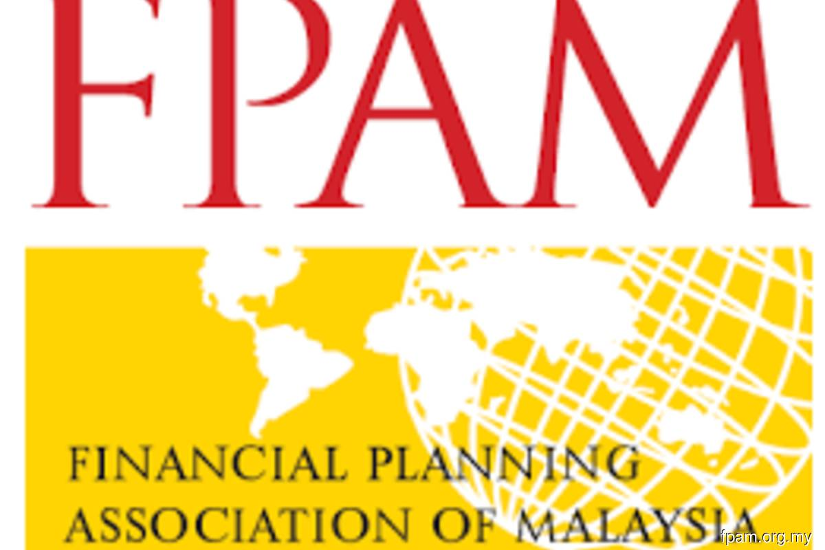 FPAM announces appointments of members to Board of Governors