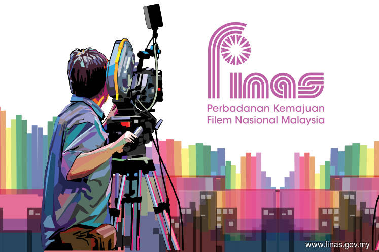 Finas approves Ahmad Idham's application to shorten his contract as CEO