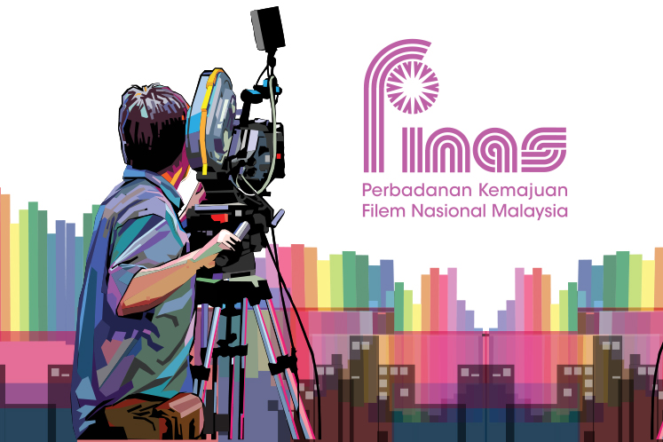 ConnectASIA 2019 achieves nearly RM20 million in sales