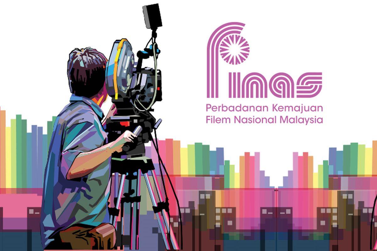 COVID-19: Finas prepares action plan to assist cinemas