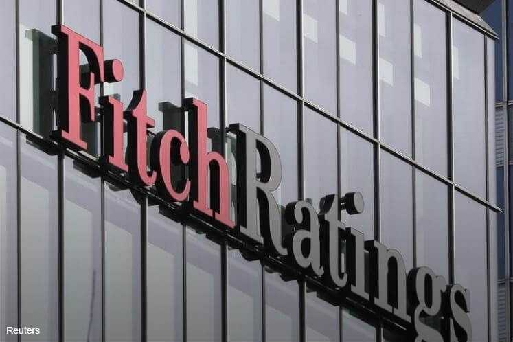 Container shipping freight rates rise, capacity still key, says Fitch