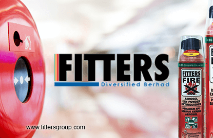Fitters-Diversified-Berhad