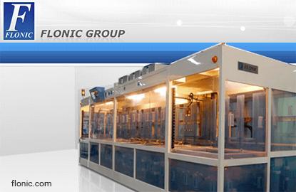 Flonic Hi-Tech appoints 24-year-old Loh Boon Ginn as MD