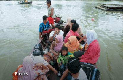 Flood_Reuters
