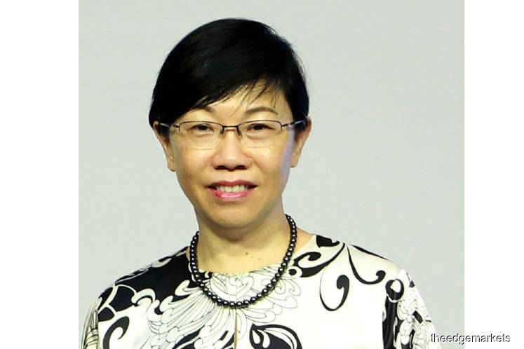 SC mulls naming PLCs with weak corporate governance