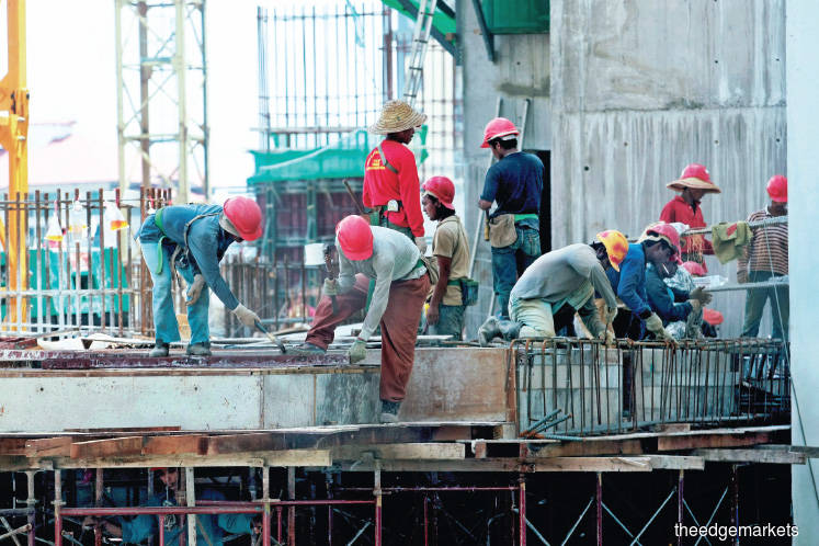 No more middlemen in hiring of foreign workers next year