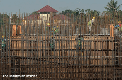 Management of foreign workers' application 'unsatisfactory', data 'inaccurate'