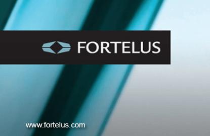Fortelus