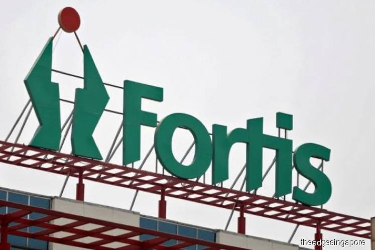 Fortis Healthcare aborts plan to sell stake in RHT Health Trust and trustee manager