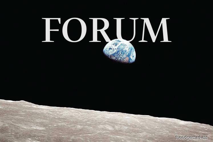 Urban Futures: The new normal demands a new economic model