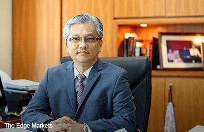 Berjaya Auto assuages investor concerns