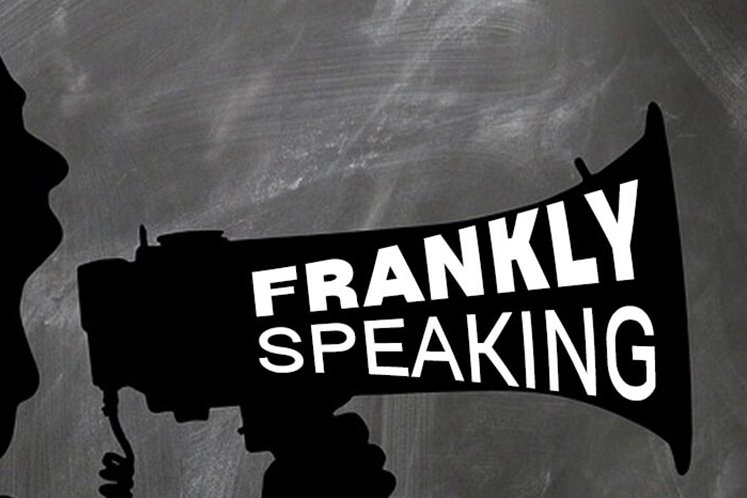 Frankly Speaking: Hobbled by labour issues