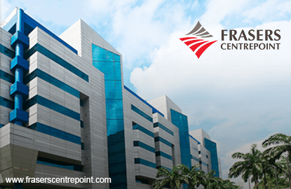 10 things to note about Frasers Logistics and Industrial Trust IPO