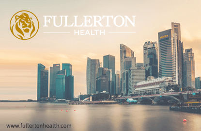 Fullerton Healthcare lodges preliminary prospectus, may raise more than S$220 mil