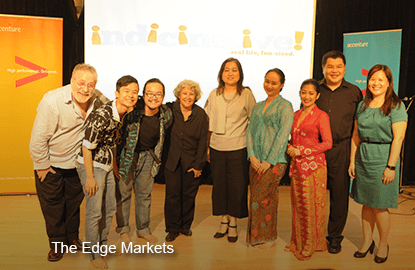 FunD-ARTS_theedgemarkets