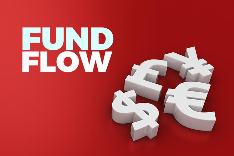 International investors sold RM1.79b net of local equities last week, says MIDF Research