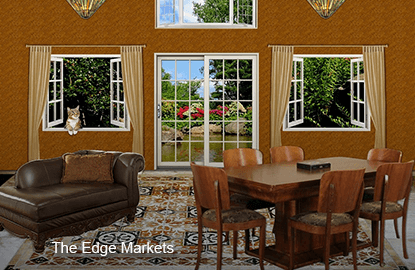 Furniture_theedgemarkets